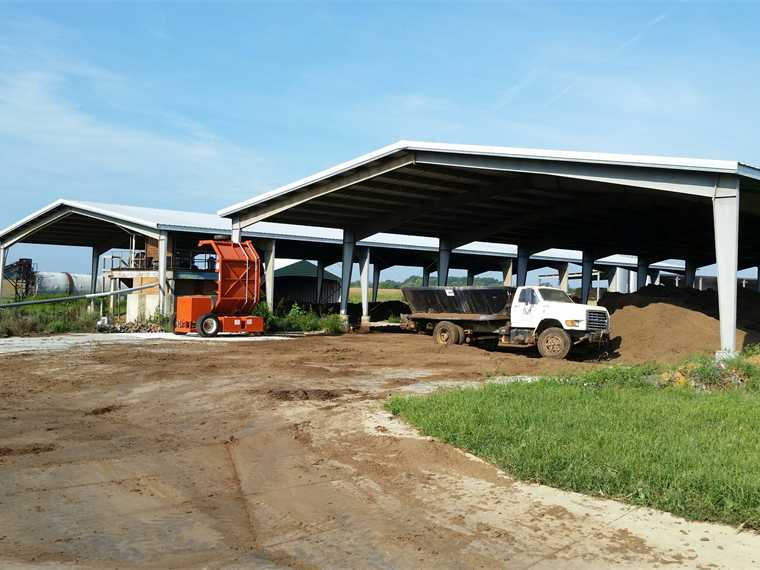 695 Metal Carports Kits : Pin carport starting at bare p m finished available